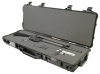 Pelican Rifle Case -- AP-PE1720