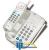 AT&T; 91041 ATT 2-line Speakerphone -- ATT9312