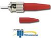 Panduit® ST Fiber Optic Connectors Field Polish.. -- FSTMARD