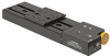 Integrated Long Travel Stage (Imperial) 150mm travel -- LTS150