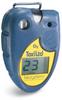 Biosystems ToxiLtd Single-Gas Disposable Detectors - CO > UOM - Each -- 54-44-01