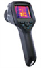FLIR E60 Industrial Thermal Imaging Camera; MSX/25 and 45 Degree Lens -- GO-39754-45