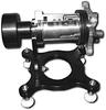 Orbitrol Steering Valve Cutaway Models