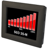 Lascar Multi-Function Graphics Meters -- SGD35-M