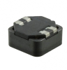 Arrays, Signal Transformers -- 732-2317-6-ND -Image