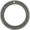 KP Series Radial Ball Bearings -- KP4