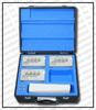 Standard -- 16380C -Image