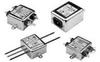 Single Phase Filters -- 1-6609028-2 -Image