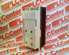 INVENSYS AS1/50A480V/4-20MA-PLF ( SCR POWER CONTROLLER 50AMP 480V 4-20MA 6VDC MAX ) -Image
