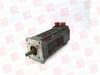 DANAHER MOTION R46HENA-R2-NS-VS-00 ( SERVO MOTOR BRUSHLESS REGAL 64LB-IN 7.2NM 64V/KRPM ) -Image
