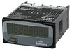 LA8N Series LCD Miniature Counters -- LA8N-BF - Image