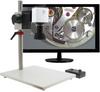 Microscope, Digital -- 243-26700-108-PRO-ND -Image