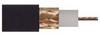 Coaxial Bulk Cable RG59A/U, 100 foot Coil -- RG59A-100 - Image