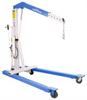 OTC 1819 2,200 Lb Heavy-Duty Floor Cranes -- OTC1819