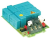 RFID Reader -- 89M2646