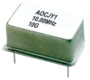 OSCILLATOR, OCXO, 100MHz, THROUGH HOLE -- 12T1030 - Image