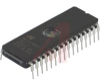 EPROM; 1 MBIT UV EPROM; 5V; 150; FDIP32W; 2 V (MIN.); -0.3 V (MAX.); 0; +70 -- 70014181