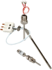 Industrial RTD, Probe Type -- 900 Series