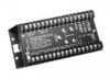 SST-2000A Speed Transmitter -- SST-2000A - Image
