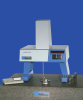 Height and Thickness Measuring System -- Laseruler&#174 : Model VMS 200 - Image