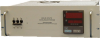 Switchback Power Supply/Temp Controller -- 6600 CE - Image