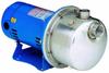 LB Booster Pump - Image