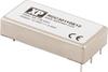 RDC30 Series DC/DC Converter -- RDC30110D15-Image