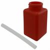 Dispensing Equipment - Bottles, Syringes -- 16-1181-ND -Image