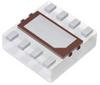 Color Sensors -- BH1745NUC-E2DKR-ND -Image