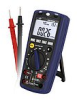 Multifunction Sound Level Meter PCE-EM 886
