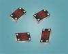 Low Pass Filter -- LPF04025350LT5 -Image