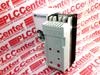 INVENSYS AS-1-30A480V/LVS1PLF ( SCR POWER CONTROLLER AMPSTACK 30AMP/480V ) -Image
