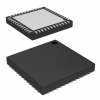 Embedded - Microcontrollers - Application Specific -- 2015-CY8C20666AS-24LQXI-ND - Image