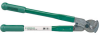 Greenlee Cable Cutters -- G718