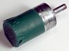 ES 1/2 006S SG, 1/2 Inch Encap End Brush -- 44052