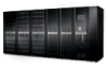 APC Symmetra PX 300kW Scalable to 500kW with Right Mounted Maintenance Bypass and Distribution -- SY300K500DR-PD