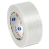 "1 1/2"" x 60 yds. - Intertape - RG300 Filament Tape -- T916300 - Image"