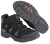 Tactical Trainer 2.0 Mid,Black,9.5 R,PR -- 14K086