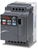 Micro Type AC Motor Drive -- VFD002E11 P - Image
