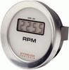 SPD-100L Tachometer -- SPD-100L