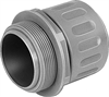 MKVV-PG-29-B Protective conduit fitting -- 19115-Image