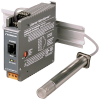 iServer MicroServer DIN Rail Transmitter -- iTHX-2