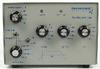 Piezo Film Lab Amplifier -- SW100-02-F