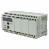 Controllers - Programmable Logic (PLC) -- 1110-2903-ND -- View Larger Image