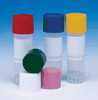 W985863 - Cryogenic Vial, Sterile 2.0 mL, Flat Bottom -- White Cap -- GO-03756-08