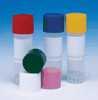 W985915 - Cyrogenic vial; 1.2 mL, internal thread, flat bottom, natural-colored cap -- GO-03756-24