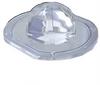 Optics - Lenses -- 1621-1006-ND - Image