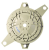 Combination Clutch/Brake Packages -- AMCB Series