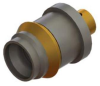 Coaxial Connectors (RF) -- 3202-6000-ND -Image