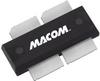 RF Power Transistor -- MAGE-102425-300